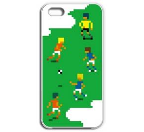 iphone_soccer.jpg