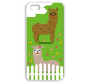 phone_alpaca.jpg