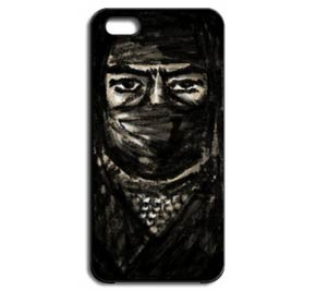 phone_ninja.jpg