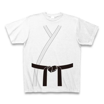 t_karate.jpg
