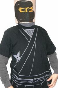 t_ninja.jpg
