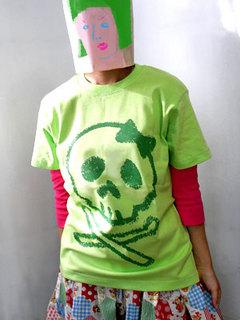 t_skull.jpg